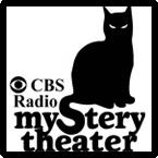 cbs radio mystery theater thrillers image