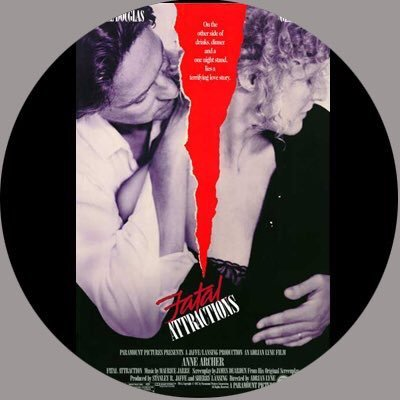 fatal attractions podcast image