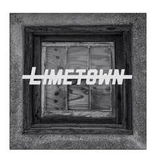 limetown podcast image