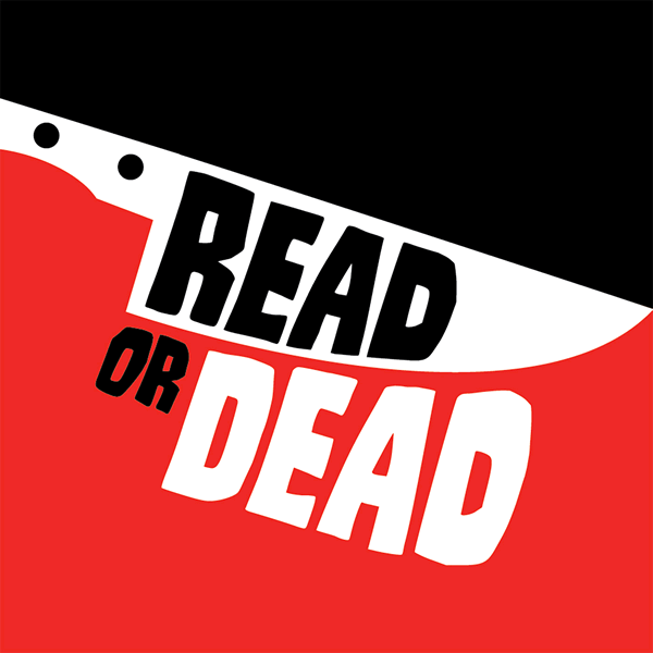 read or dead podcast image