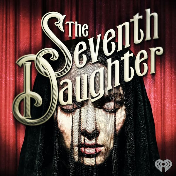 the seventh daughter podcast image
