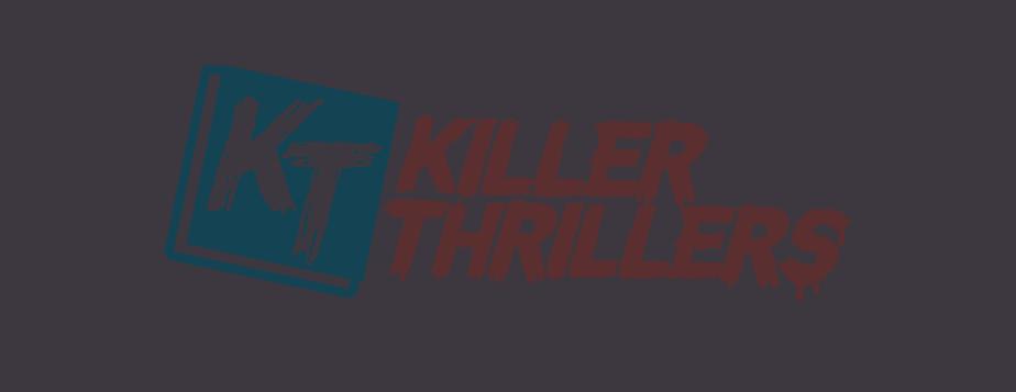 killerthrillers.net